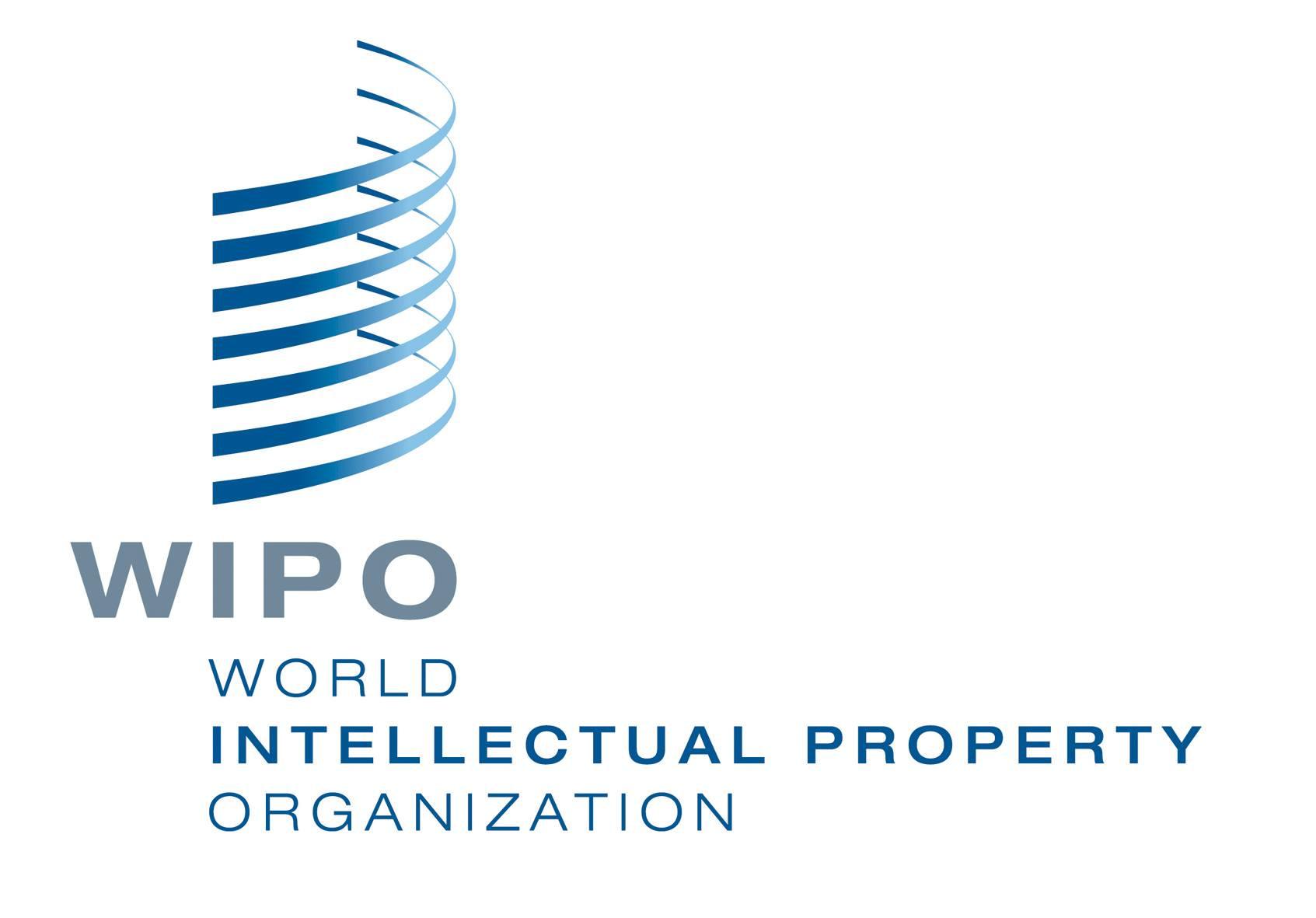 world intellectual property organisation