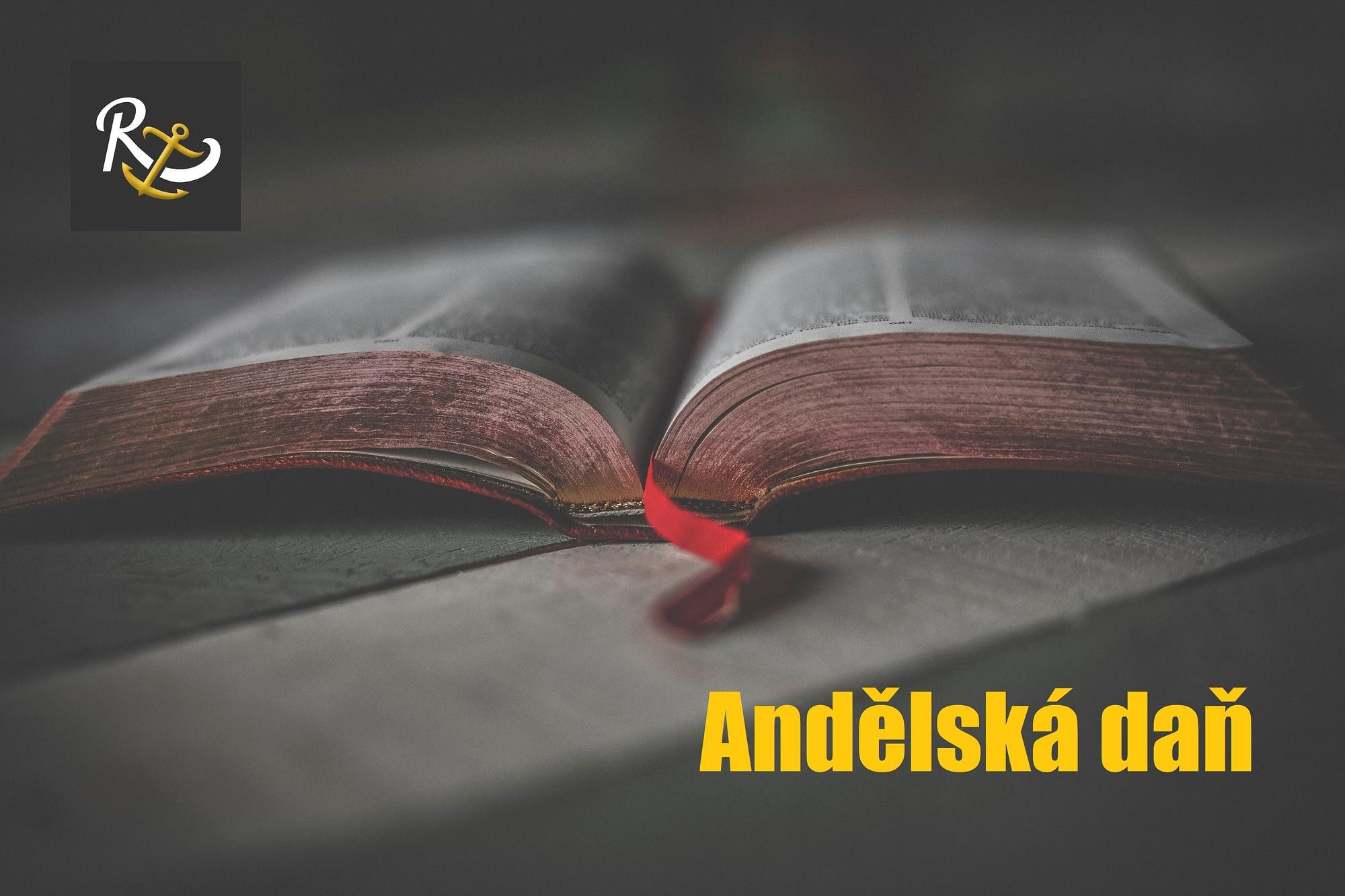 andelska dan
