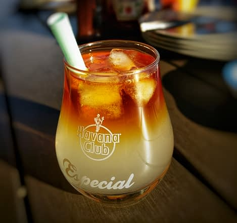 darkandstormy cocktail