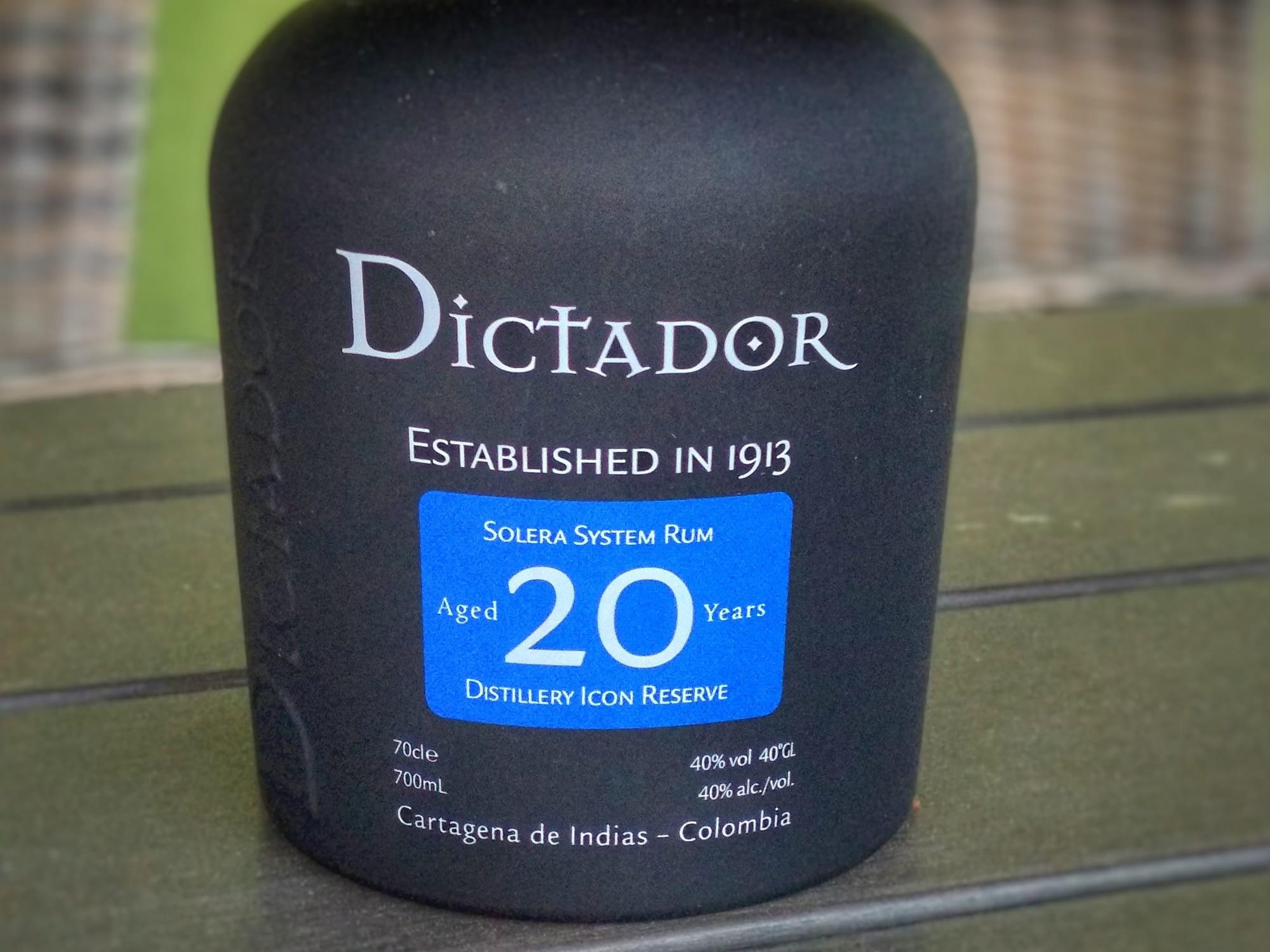 Dictador_20_bottle2