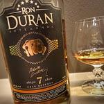 Ron Duran 7