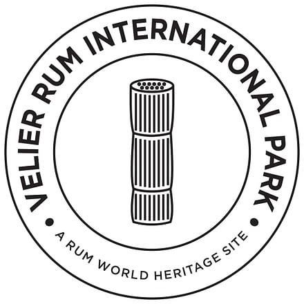 International Velier Park