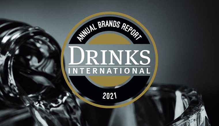 Drinks international 2021