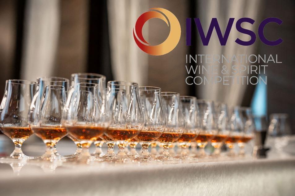IWSC zveřejnilo výsledy soutěže pro rok 2020 – jak dopadly rumy?