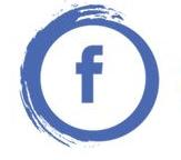 rumtips facebook
