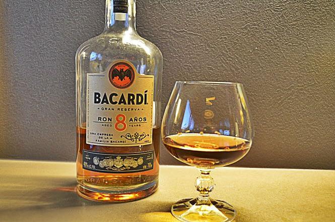 Bacardi8