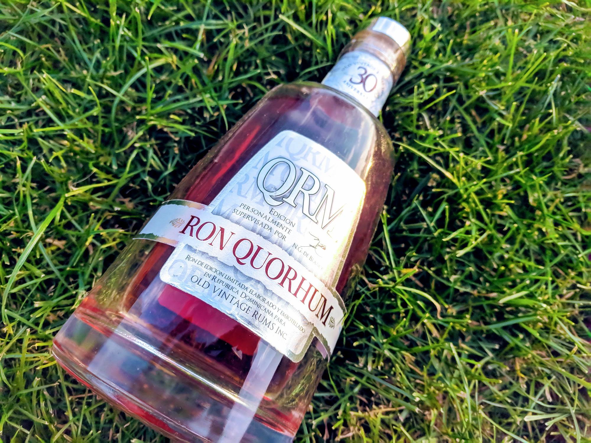 quorhum30_bottle_main