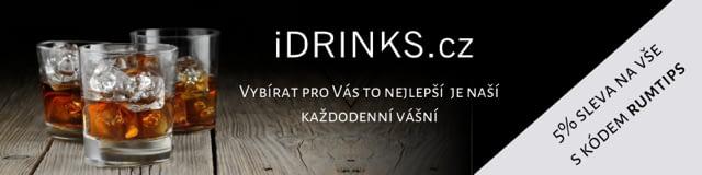 idrinks.cz