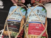 plantation extremes jamaica long pond