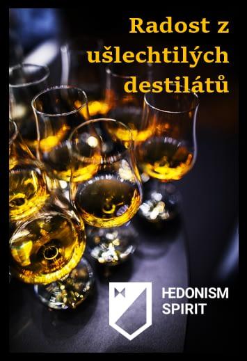 Hedonism Spirit banner