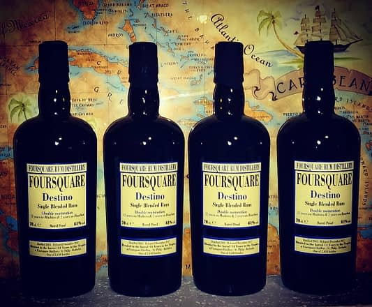 Destino_bottles